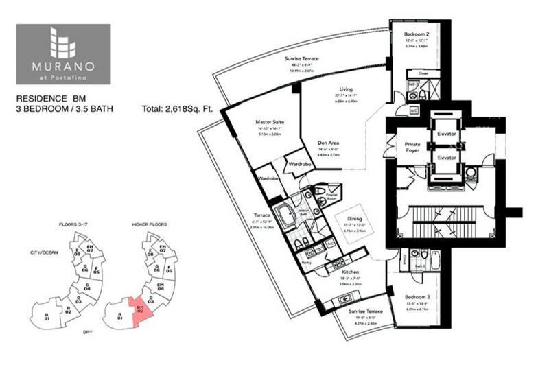 Floor Plan - 0